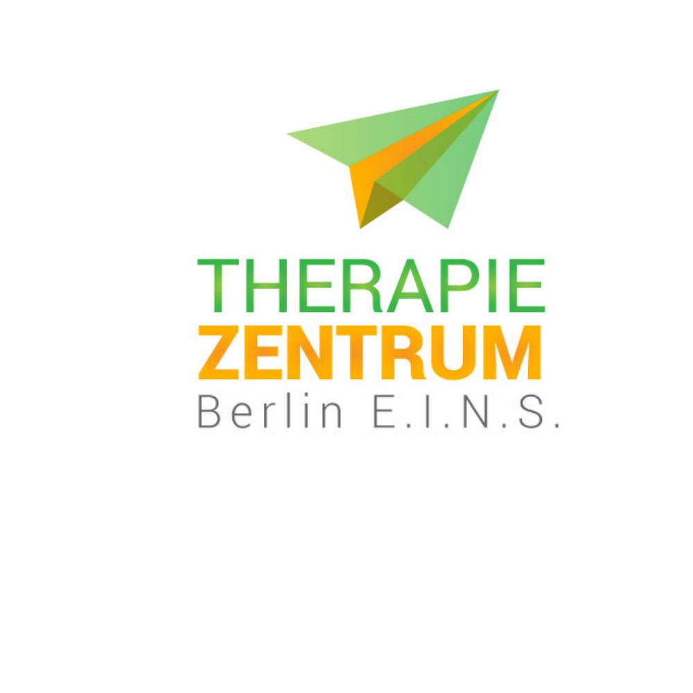 Therapie-Zentrum Berlin E.I.N.S.